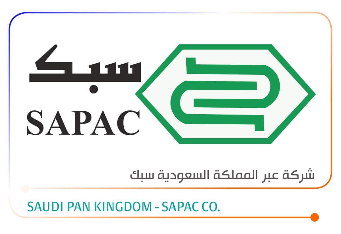 Image result for Saudi Pan Kingdom - SAPAC